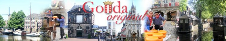 Holland-culture-gifts