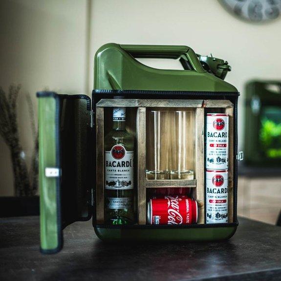 Beverage-gifts
